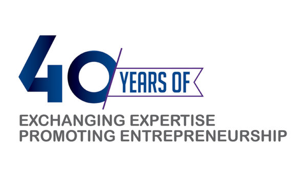 40 years of SEC, Senior Expert Corps Switzerland