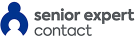 Senior Expert Contact SEC