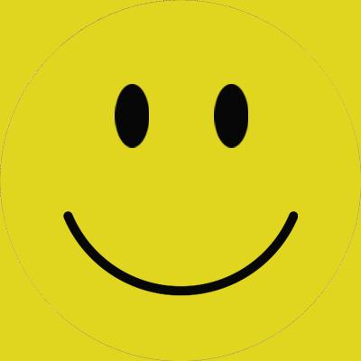 Evaluation SEC remote assignments, Icon Smiley