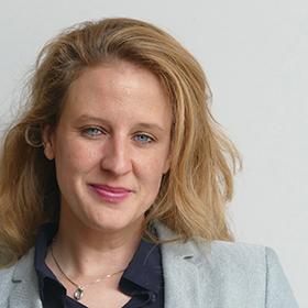 Jane Achermann Senior Expert Corps (SEC) Switzerland